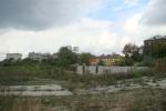 Ипподромская, 75 (Танковая, 1) фотоотчет со стройки