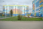 Сибиряков-Гвардейцев, 82 фотоотчет со стройки