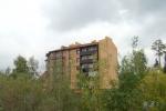 Рыбацкая, дома 4-31 фотоотчет со стройки