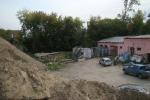 Дзержинского проспект, 32а фотоотчет со стройки