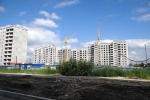 Титова, 238, 236/2 (27 и 28 стр) фото новостройки