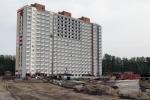 Твардовского, 22 (Березовая, 14 стр) фото новостройки