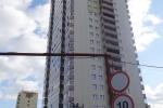 Романова, 60 (Семьи Шамшиных, 49/1 стр) фото новостройки