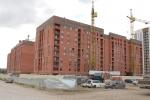 Большевистская, 128 (ГП 1) фото новостройки