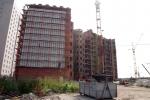 Краснообск, Западная, 228 фото новостройки