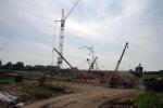 Краснообск, Западная, 227 фото новостройки