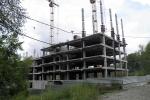 Заречная, 21 (21 к2 стр) фото строительства