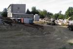 Журинская, 37 фото строительства