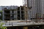 Фрунзе, 49/1 (49 к2 стр) фото строительства