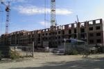Кубовая, 92 (67/1 стр) фото строительства