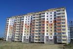 Мясниковой, 24/1 (Гребенщикова, 422 стр) фото строительства