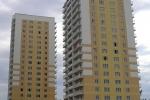 Татьяны Снежиной, 35, 37 (Высоцкого, 39, 40 стр) фото строительства