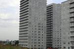 Высоцкого, 98 фото строительства