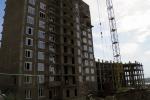 Зыряновская, 61 (57 стр) фото строительства