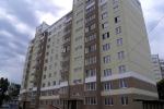 Стофато, 9 (5 стр) фото строительства
