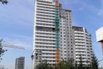 Шевченко, 11 (5 стр) фото строительства