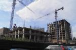 Вилюйская, 17 фото строительства
