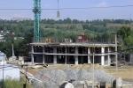 Вилюйская, 3 (Выборная, 4 стр) фото строительства
