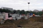 Выборная, 101/7 (141/4 стр) фото строительства