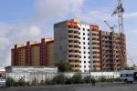 Пролетарская (Ключ-Камышенское Плато), 271/4 к2 фото строительства