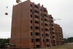 Рассветная, 5 (4-й микрорайон, 8 стр) фото строительства