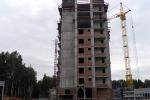 Никольский проспект, 11 (4а квартал, 16 стр) фото строительства