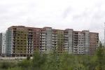 Большевистская, 108 (116/10 стр) фото строительства