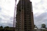 Приморская, 5 (5/2 стр) фото строительства