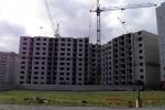 Краснообск, Западная, 227 фото строительства