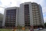 Краснообск, Западная, 228 фото строительства