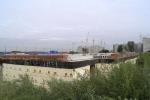 Титова, 248 фото строительства