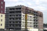 Дивногорская, 150/2 (Экскаваторный 2-й пер, 29 к4) фото строительства