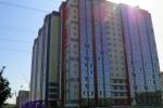 Петухова, 156 (162 стр) фото строительства