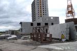 Бронная, 4, 5 фото строительства