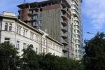 Урицкого, 19 стр фото строительства