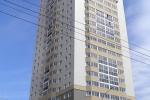 Фрунзе, 49 фото