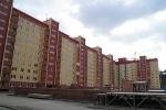 Пролетарская (Ключ-Камышенское Плато), 271/4 к2 свежие фотографии