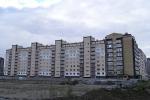 Мясниковой, 26 (Гребенщикова, 419) свежие фотографии
