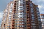Высоцкого, 53 свежие фотографии