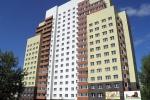 Краснообск, 56 свежие фотографии