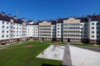 Зорге, 209/6, Венская август-сентябрь 2020
