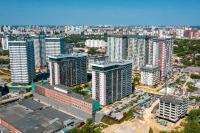Лескова, 25 август-сентябрь 2020