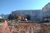 Красноярская, 132 август-сентябрь 2020
