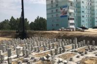 Высоцкого, 139, 140, 150 стр август-сентябрь 2020