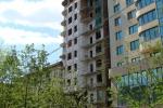 Урицкого, 19 стр фото дома