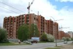 Краснообск, 111 фото дома