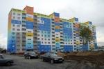 Сибиряков-Гвардейцев, 82 фото дома