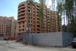 Академика Коптюга проспект, 19 фото дома