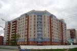 Краснообск, 113 фото дома