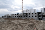 Титова, 238, 236/2 (27 и 28 стр) строительство
